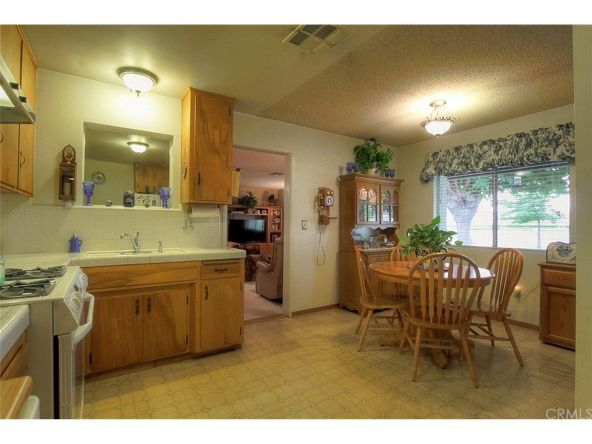 18672 Cajon, San Bernardino, CA 92407 Photo 10