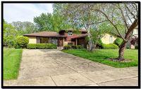 Home for sale: 7705 Stratford Pl., Darien, IL 60561