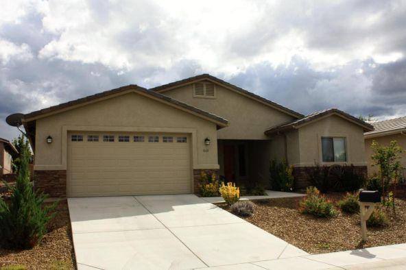 1033 Bridgewater Dr., Prescott, AZ 86301 Photo 2
