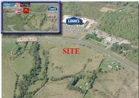Home for sale: 1683 East Lynchburg Salem Turnpike, Bedford, VA 24523