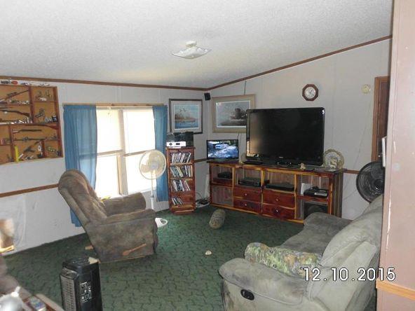222 County Rd. 3226, Clarksville, AR 72830 Photo 2