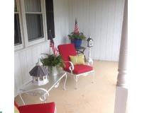 Home for sale: 6 Stone Crop Rd., Wilmington, DE 19810