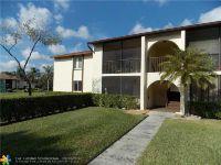 Home for sale: 4709 Sable Pine Cir. B1, West Palm Beach, FL 33417