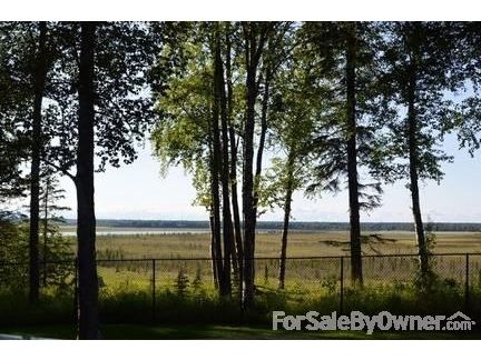 47430 Winridge Ave., Kenai, AK 99611 Photo 30
