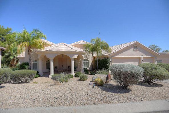 16830 E. Jacklin Dr., Fountain Hills, AZ 85268 Photo 1