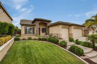 Home for sale: 39420 Wentworth St., Murrieta, CA 92563