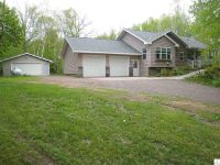 Home for sale: 2530 Bear Valley Dr., Carlton, MN 55718