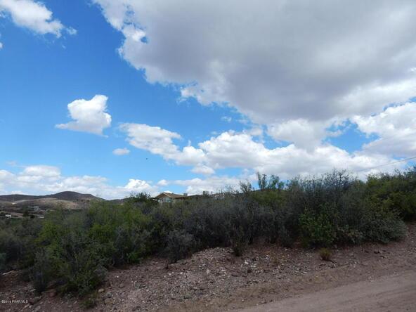 2941 S. Mingus Mountain Ln., Dewey, AZ 86327 Photo 7