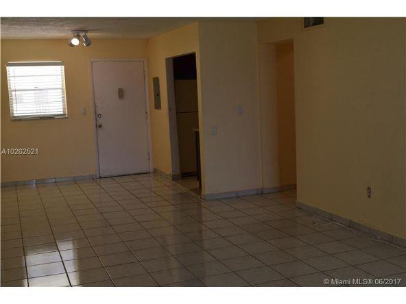 730 Pennsylvania Ave. # 206, Miami Beach, FL 33139 Photo 12