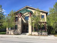 Home for sale: 409 N. Main St., Hailey, ID 83333