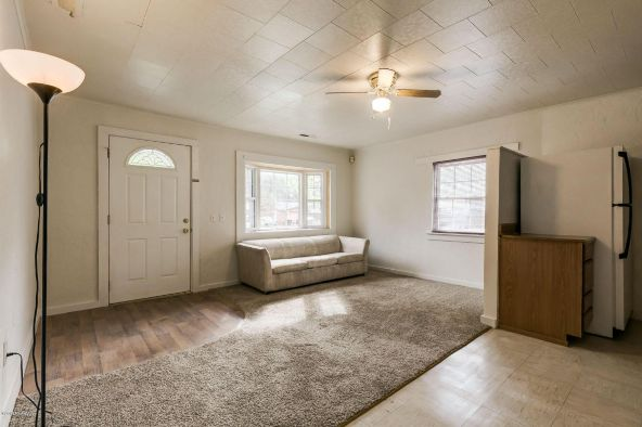 2805 N. Ctr. St., Flagstaff, AZ 86004 Photo 9