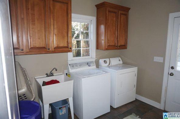 130 Walters Cove, Sterrett, AL 35147 Photo 16