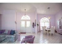 Home for sale: 1100 Cara, Marco Island, FL 34145