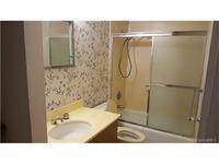 Home for sale: 469 Ena Rd., Honolulu, HI 96815