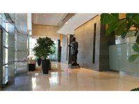 Home for sale: 1435 Brickell Ave. # 3605, Miami, FL 33131
