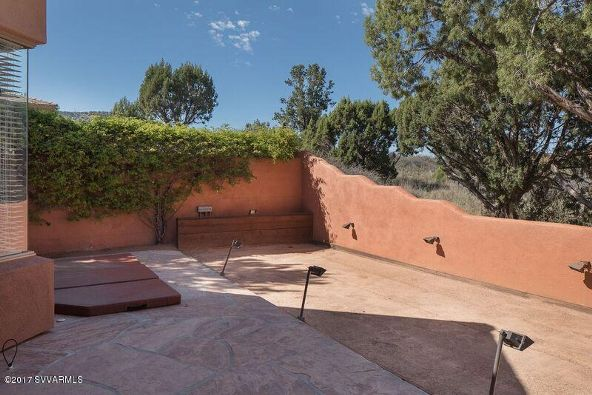 125 Bighorn Ct., Sedona, AZ 86351 Photo 19