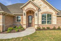 Home for sale: 3100 Arrow Creek Dr., Granbury, TX 76049