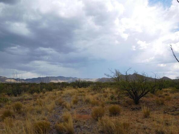 16705 S. Sierrita Mountain, Tucson, AZ 85736 Photo 37