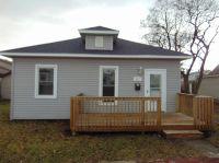 Home for sale: 427 East Elm St., Rensselaer, IN 47978