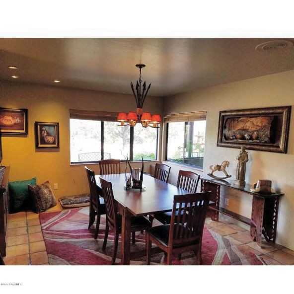 8260 N. Granite Oaks, Prescott, AZ 86305 Photo 8