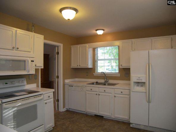 166 Stockmoor Rd., Columbia, SC 29212 Photo 12