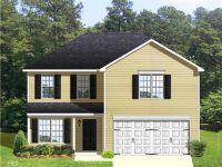 Home for sale: 2292 Creel Rd., Atlanta, GA 30349