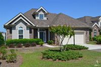 Home for sale: 6940 Rosebury Ct. S.W., Ocean Isle Beach, NC 28469