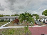 Home for sale: Ace S. Rd., Lake Worth, FL 33467