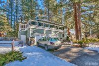 Home for sale: 3052 Argonaut Avenue, South Lake Tahoe, CA 96150