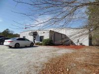 Home for sale: 254 Standard Warehouse Rd., Lugoff, SC 29078