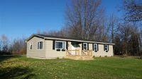 Home for sale: 900 W. Cooper, Sandusky, MI 48471