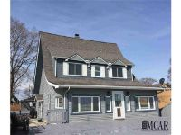 Home for sale: 3460 Lakeshore, Newport, MI 48166