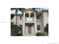 Home for sale: Homestead, FL 33032
