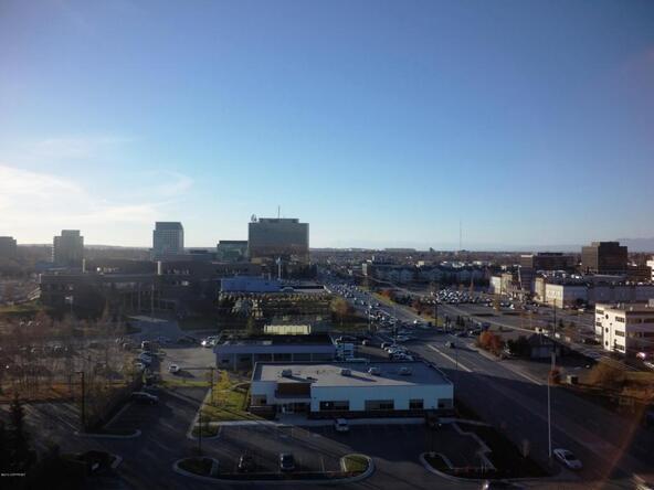 582 E. 36th Avenue, Anchorage, AK 99503 Photo 44