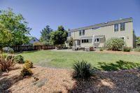 Home for sale: 708 Old Adobe Rd., Petaluma, CA 94954