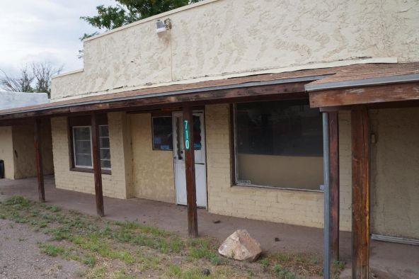 708 S.E. Old West Hwy., Duncan, AZ 85534 Photo 12