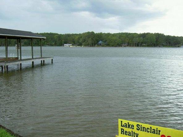 102 Island Dr., Milledgeville, GA 31061 Photo 8