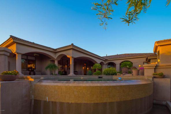 10618 E. Rising Sun Dr., Scottsdale, AZ 85262 Photo 19