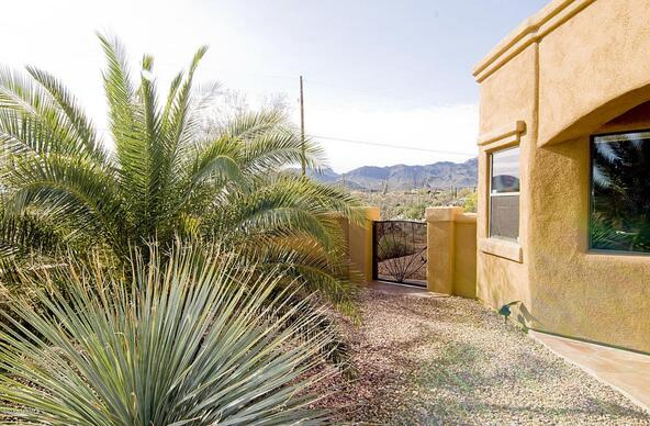 5174 W. Indian Head Ln., Tucson, AZ 85745 Photo 21