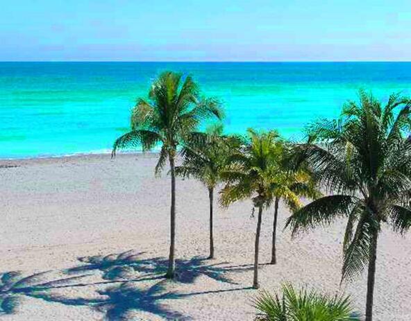 1410 S. Ocean Dr., Hollywood, FL 33019 Photo 7