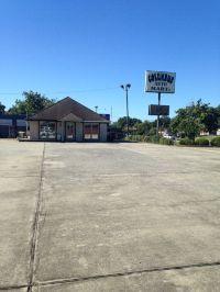 Home for sale: 5023 15th Avenue, Columbus, GA 31904