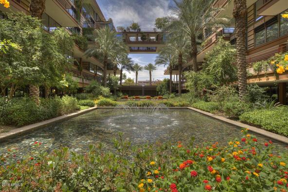 7157 E. Rancho Vista Dr., Scottsdale, AZ 85251 Photo 48