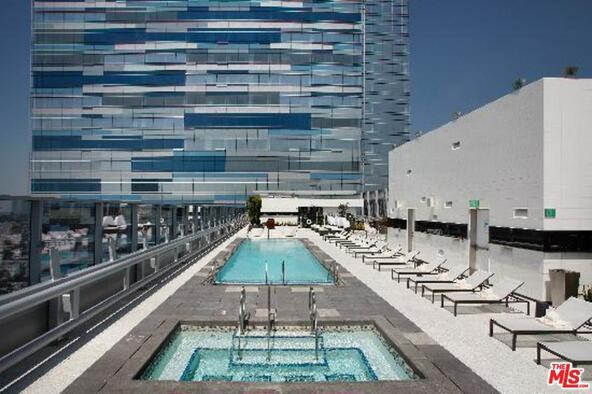 900 W. Olympic Blvd., Los Angeles, CA 90015 Photo 31