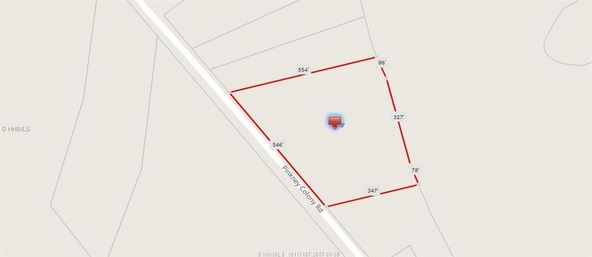 244 Pinckney Colony Rd., Okatie, SC 29909 Photo 19