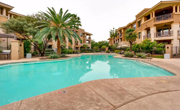 7601 E. Indian Bend Rd., Scottsdale, AZ 85250 Photo 22