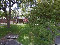Home for sale: Suffolk, Saint Louis, MO 63119
