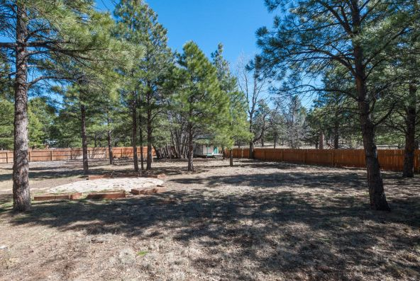 5975 E. Abbey Rd., Flagstaff, AZ 86004 Photo 52