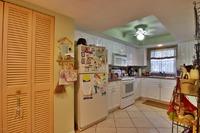 Home for sale: 1500 Atlantic St. #8, Melbourne Beach, FL 32951