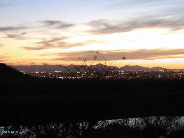 8461 E. Teton Cir., Mesa, AZ 85207 Photo 10