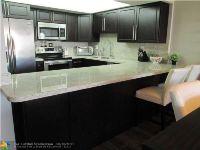 Home for sale: 600 Three Islands Blvd. 410, Hallandale, FL 33009
